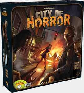 CITY-OF-HORROR-Boite-jeu.jpg
