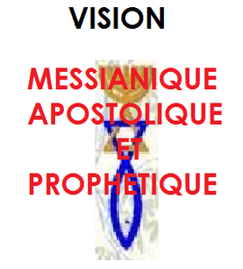 Vision-MAP.png