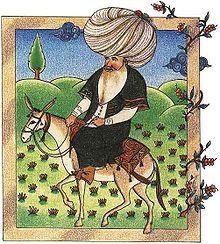 220px-Nasreddin[1]