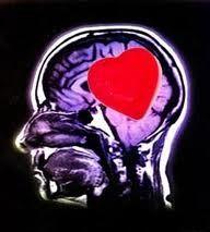 inteligencia_emocional_2.jpg