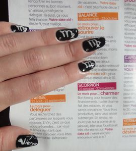 Audrey-Libeert------dey-s-nails.JPG