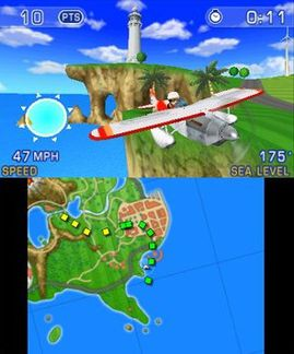 pilotwings-resort-005.jpg