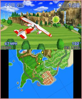 pilotwings-resort-007.jpg