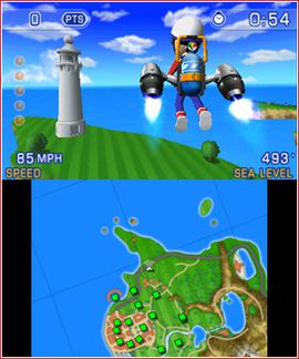 pilotwings-resort-008.jpg