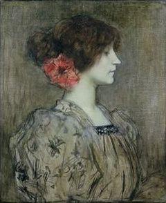 Colette-en-1896--par-Jacques-Humbert.jpg