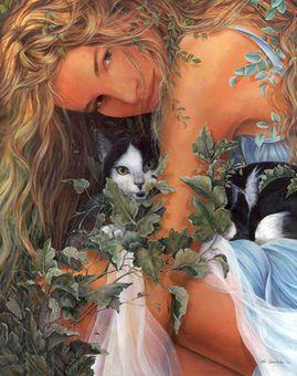 Chelin-sanjhuan-mujer-con-gato.jpg