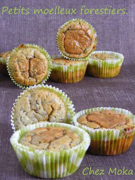 http://img.over-blog.com/270x357/2/19/37/96/muffins-et-cupcakes/Moelleux-forestiers.jpg