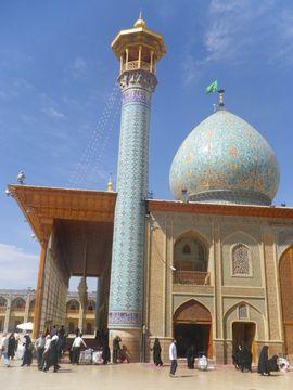 00186---IRAN---SHIRAZ--8-.JPG