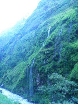 00422---NEPAL---ANNAPURNA-ROUND-TREK--7-.JPG