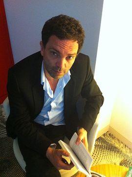448px-Yann Moix 21 Mai 2011
