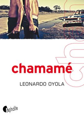 chamame-couv.jpg
