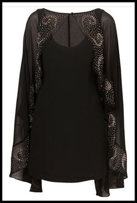 Kate-Moss-pour-Topshop-robe-cape-brodee-.jpg