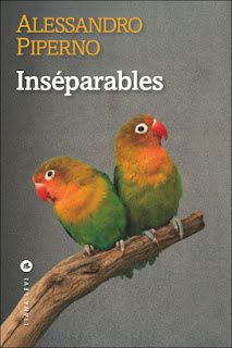 inseparables-alessandro-piperno 1 645946