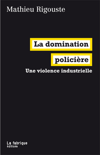 domination-policiere.png