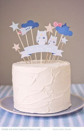 free-printables-baby-shower-birthday-wedding-cake-toppers_0.jpg