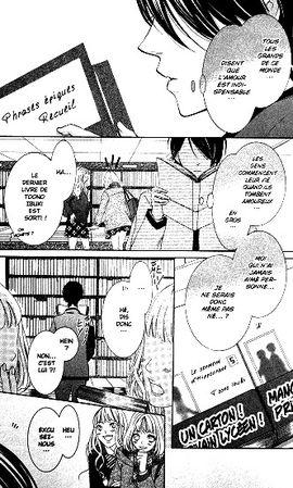 Mangaka-Editor-in-love-T.I-2.JPG