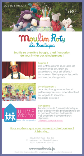 Moulin-Roty.png