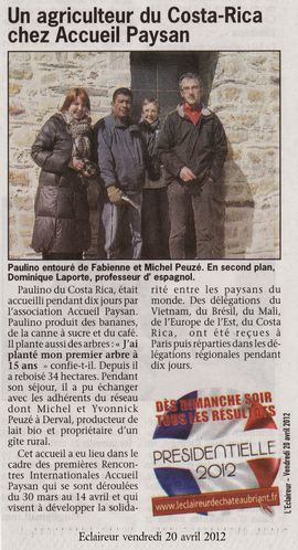 article-presse-eclaireur-IMG_0001--3-.jpg