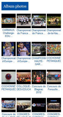 Le-blog-de-Educ.Naute.Infos---Mozilla-Firefox-02052013-0831.jpg