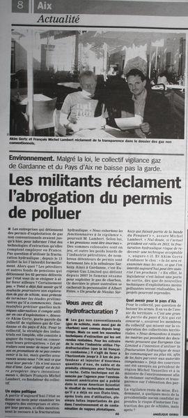 marseillaise-sept11.JPG