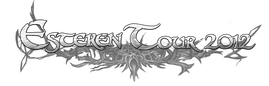 esteren_tour_logo_hd.png