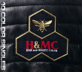 hmc10-color-singles.jpg