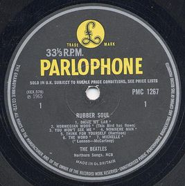 http://img.over-blog.com/271x268/2/12/63/58/Parlophone/PMC-1267-side-1.jpg