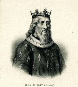49-Jean II