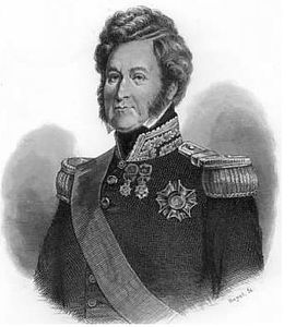 Louis-Philippe-copie-8.jpg
