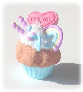 gros-muffin-4.jpg