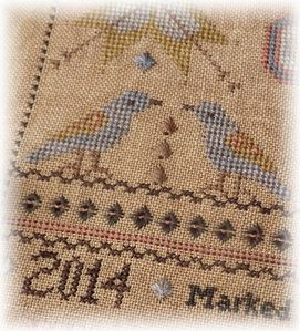 birdy stitching 4 1