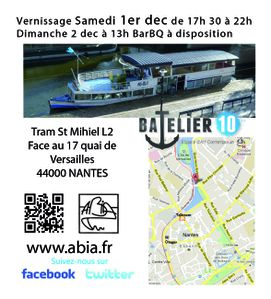 Flyer Verso copie