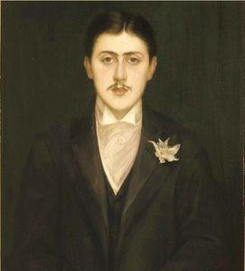 Portrait-of-Marcel-Proust-1892-m-j-e-blanche.jpg