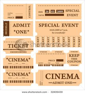 stock-photo-set-of-vintage-tickets-with-place-for-text-look.jpg
