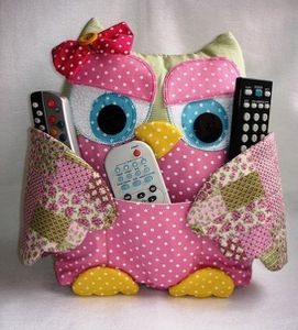 patchwork-owls01.jpg