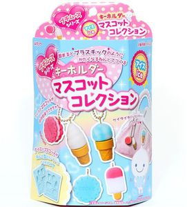 cute-DIY-clay-charms-making-kit-ice-cream-Japan-161806-1