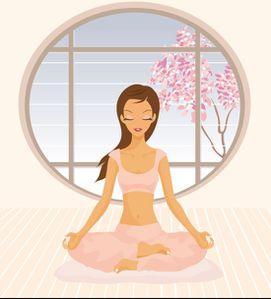 yoga_girl-img.jpg
