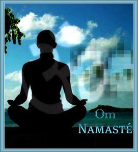Om-Namaste.jpg