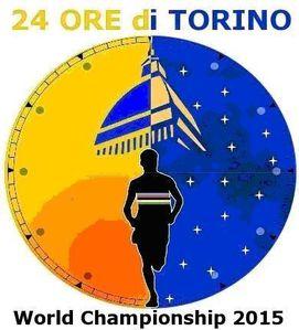 24 ore di Torino 2015. Formalizzata la misurazione del percorso di gara su cui si disputerà il Mondiale 24 ore 2015