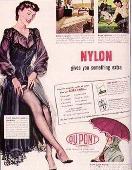 du-pont-nylon-stockings-29242.jpg