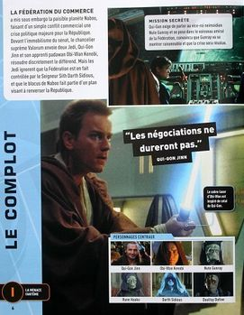 Star-wars-Les-scenes-cultes-2.JPG