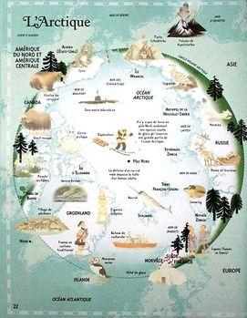 Atlas-du-monde-illustre-3.JPG