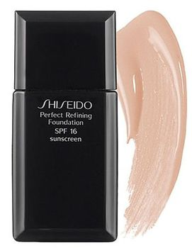 Shiseido-foundation.jpg