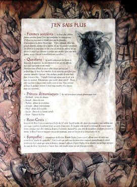 Le-livre-d-ecole-des-apprenties-sorcieres-6.JPG