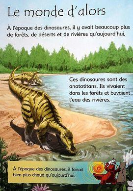 Les-dinosaures-2.JPG