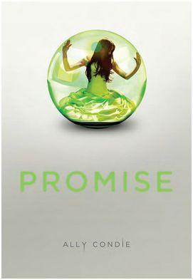 promis10