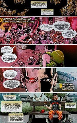 X-Men-Legacy-T.II-Parasite-exotique-2.JPG