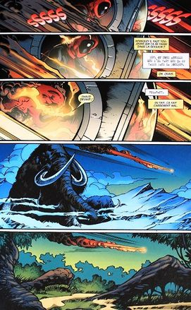 Deadpool-Mercenaire-provocateur-2.JPG