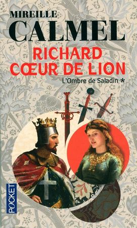 Richard-coeur-de-lion-T1.jpg