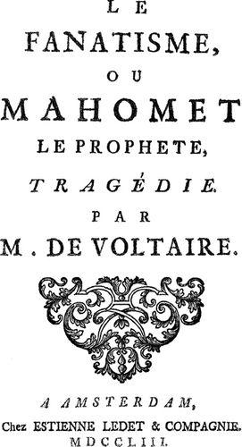 Voltaire-Mahomet.jpg
